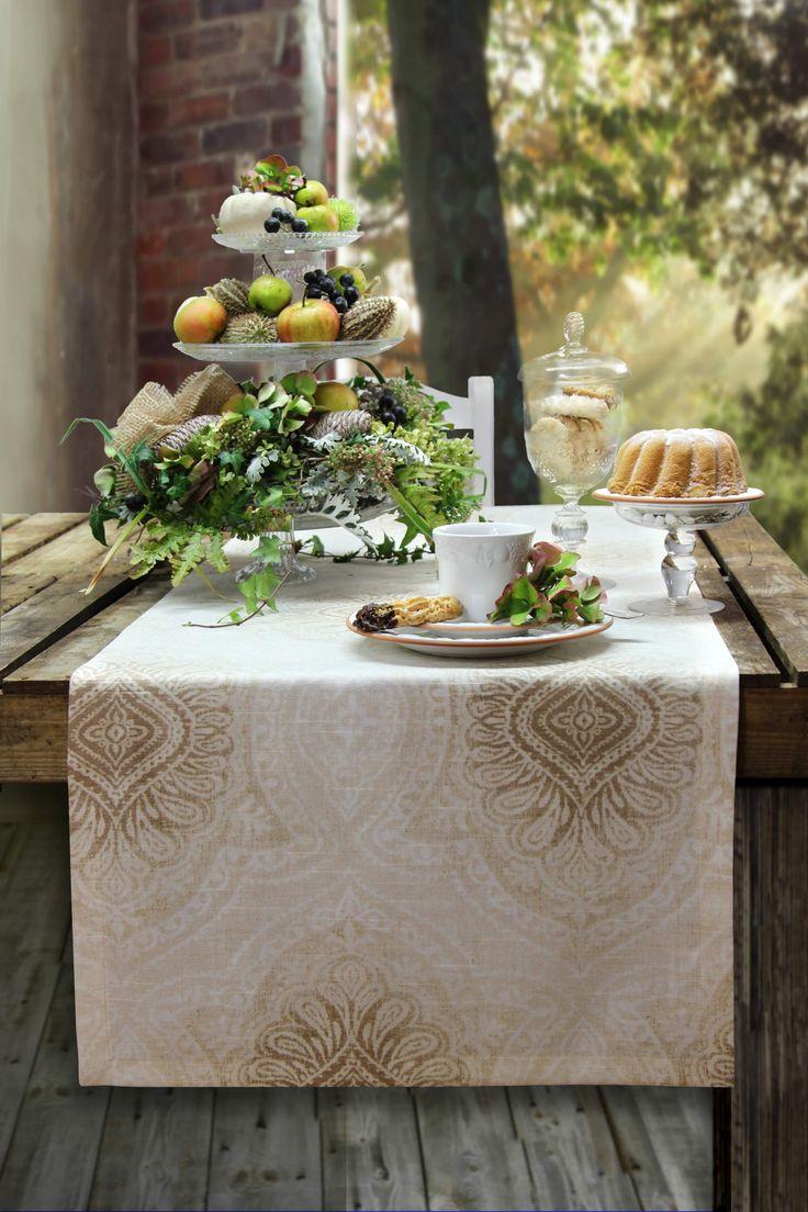 112 best images about tische dekorieren im herbst on pinterest deko loft and brot. Black Bedroom Furniture Sets. Home Design Ideas