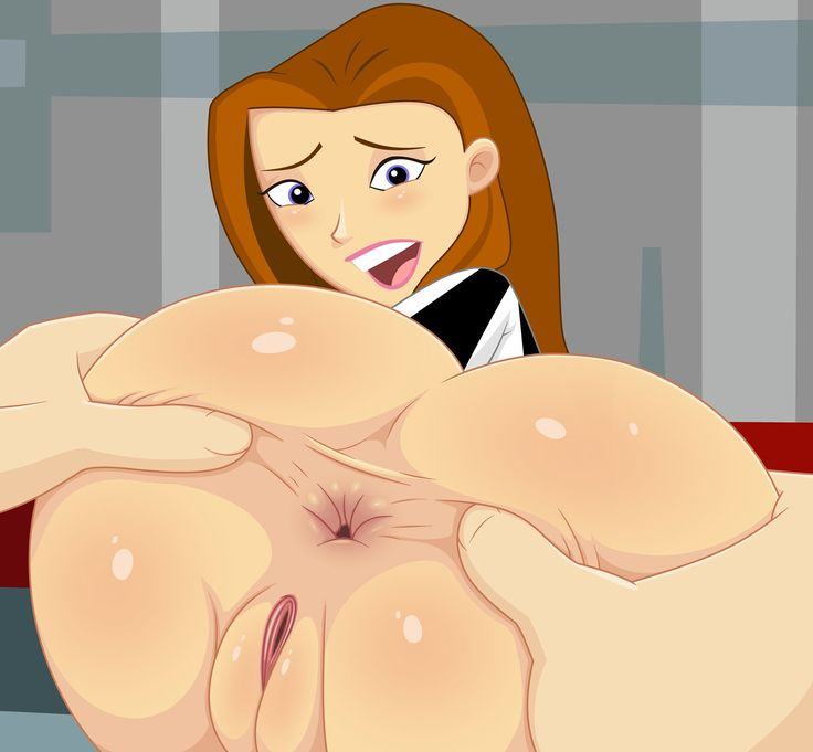 has-toon-ass-porn-nude