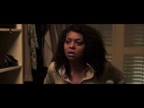 Idris Elba shows his dark side and Taraji P. Henson is in for a night of terror in this edge-of-your-seat trailer for No Good Deed. What starts out as a friendly gesture turns into a grave mistake as Elba who plays an escaped convict invades Taraji's home. No Good Deed hits theaters September 12.