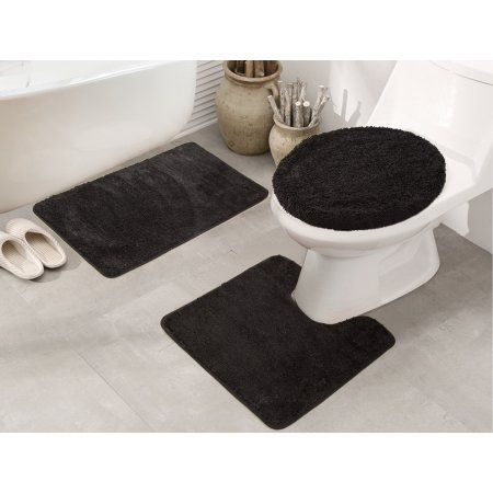 Home Rugs Colorful Rugs Bath Mat Sets