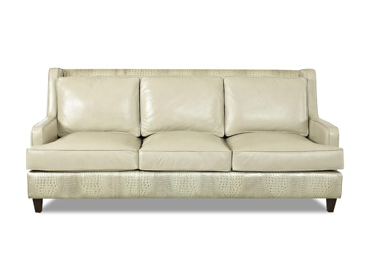 Comfort Design Living Room Carmel Sofa Cl4055 S Hickory Furniture Mart Hickory Nc