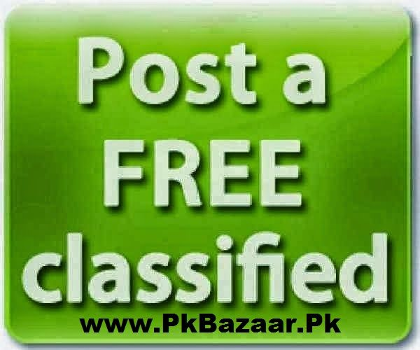Why classified ads ? Classified ads value in marketing