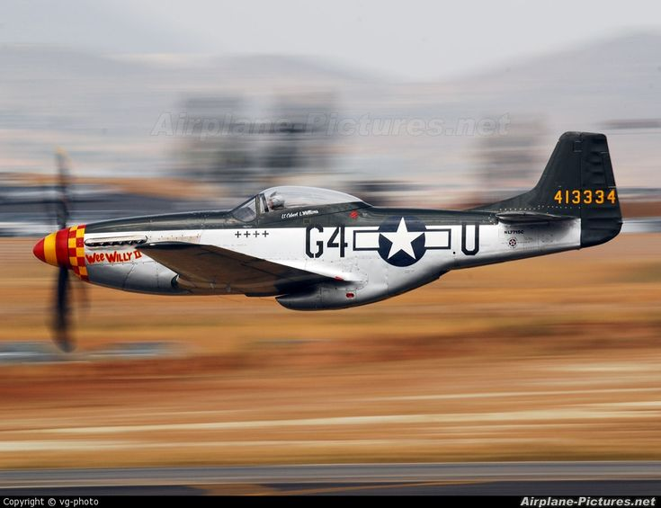 Humans go to heaven and become angels.  Airplanes become Mustangs.