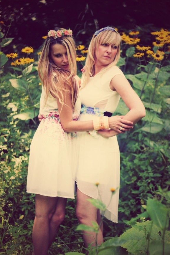 #handmade #flowers #headband #clementineLovee #nymph #jewelry #butterfly #strap #dress #belt