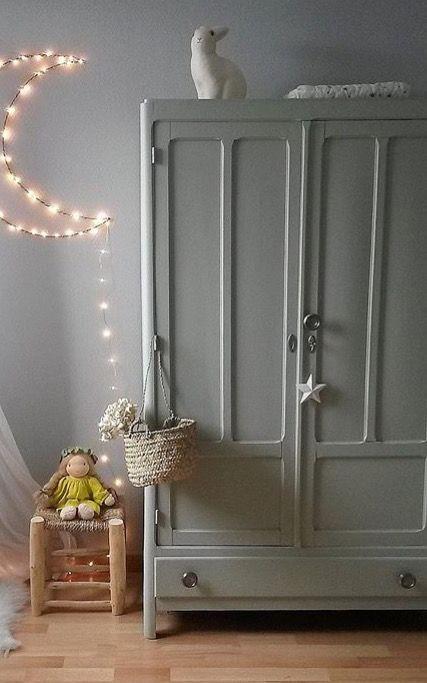 12 best Decoración para dormitorios Infantiles images on Pinterest