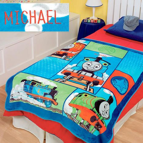 125 Best Lilly S Kids Images On Pinterest Personalised