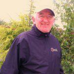 golf-instruction-for-seniors
