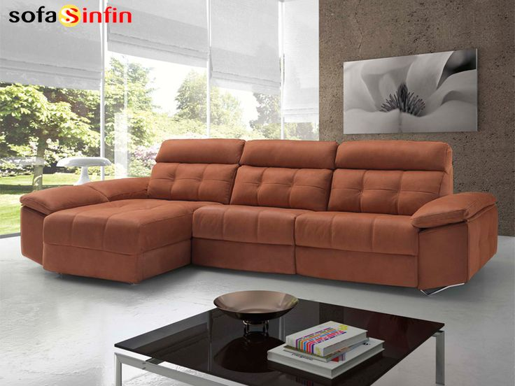 35 Best Images About Sof S Chaise Longue Relax On