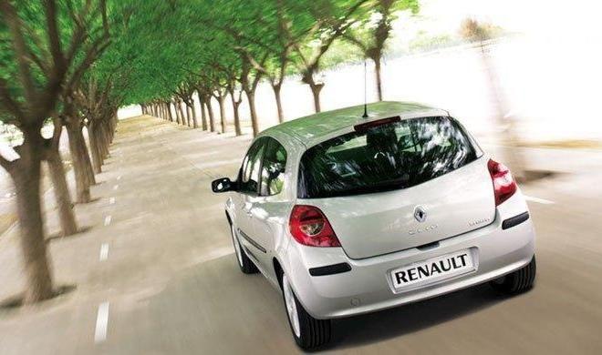 Karmax va pune la dispozitie servicii profesionale de inchirieri auto in Bucuresti!