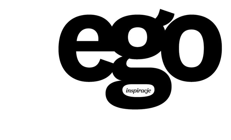 EGO - Partner 10. edycji FashionPhilosophy Fashion Week Poland