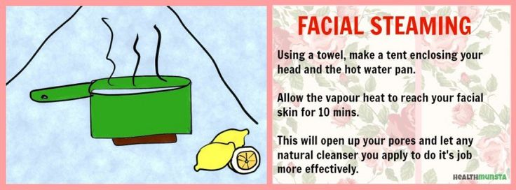 Blackheads seem impossible to get rid of, even when using over the counter products! Have are fed up of having those pesky blackheads? Time to try home remedies for blackheads that actually work!
