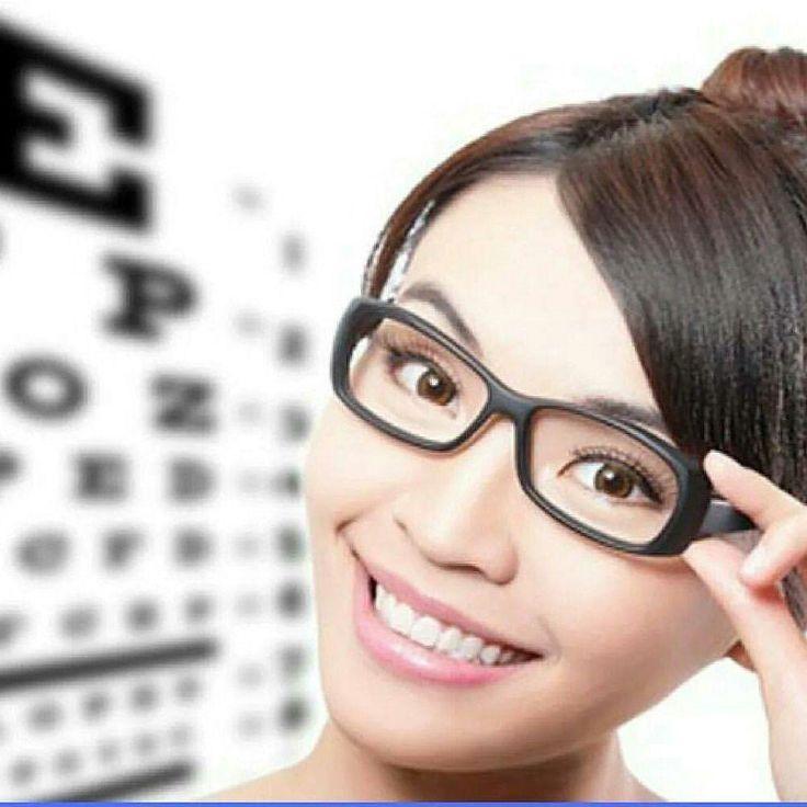 8 TIPS Perawatan Kesehatan Mata . . Agar mata bisa terjaga kesehatannya, ada baiknya kita melakukan tips perawatan kesehatan mata berikut ini : . 1. Periksa mata setiap 12 bulan 2. Pakai Kacamata anti-UV 3. Konsumsi Nutrisi untuk Mata, 4. Penggunaan cahaya yang cukup saat melakukan kegiatan (Lampu, Laptop, dll) 5. Istirahatkan mata Anda sejenak 6. Cari lensa kontak dengan kualitas baik 7. Jika memakai lensa kontak, rawatlah dengan baik 8. .. Mau kelanjutanya? Konsultasi chat langsung ya 😘