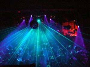 Step by Step List of Late Night Clubs in London #London #stepbystep