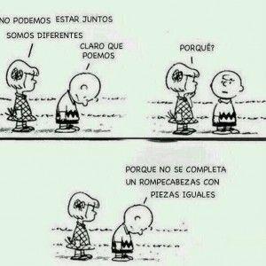Snoopy_Reconocer1
