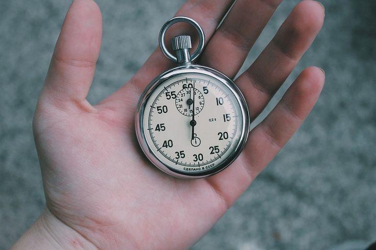 Un test pour mesurer vos aptitudes à bien gérer votre temps et savoir si vous gagneriez à mieux vous organiser pour obtenir plus de meilleurs résultats !