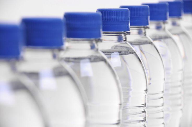 Στόχος μας είναι να προσφέρουμε τη δυνατότητα στους καταναλωτές να απολαύσουν φρέσκο, καθαρό και υγιεινό νερό, εύκολα, απλά και οικονομικά. Μάθετε περισσότερα στο www.aqualifegreece.gr/filtra-nerou