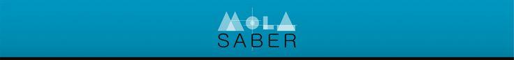 Mola Saber | Infografias, viñetas de humor y noticias sobre ciencia, tecnología y todo lo que mola saber.