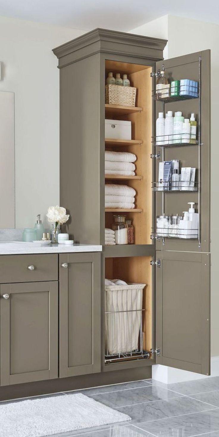 Best 25+ Cheap bathroom remodel ideas on Pinterest | Diy ...