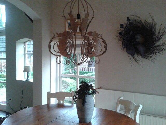... Home u2661 @ eigen huisu0026tuin op Pinterest : Bloemen, Magnoliau0026#39;s en Tuin