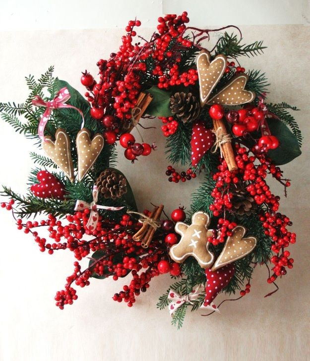 Dear Friends! Christmas holidays are coming. It's time to start preparations. Each of you certainly has its own know-how . But we'll advise you by what to replace the Christmas tree, where to hang Сhristmas lights, how to save on Christmas tree decoration and a lot of other things))   I