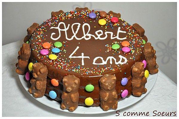 Google Image Result for http://img.over-blog.com/600x400/2/55/25/84/Desserts-2012/gateaualbert1.jpg