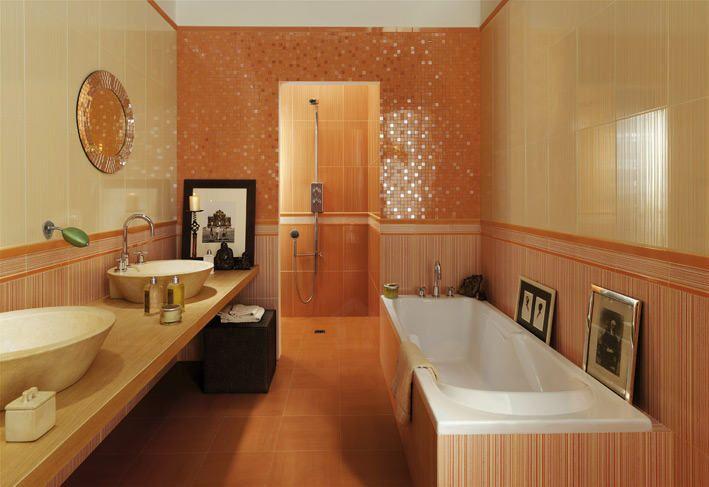 Fap Ceramiche Amour fürdőszoba burkolat kollekció -1 - Fap Ceramiche Amour fürdőszoba burkolat kollekció - enteriőrök, fürdőszoba ötletek az innovatív és...