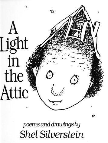 a light in the attic.