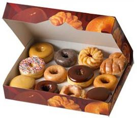 Google Image Result for http://www.timhortons.com/us/images/general/nyc-variety-pack-large.jpg