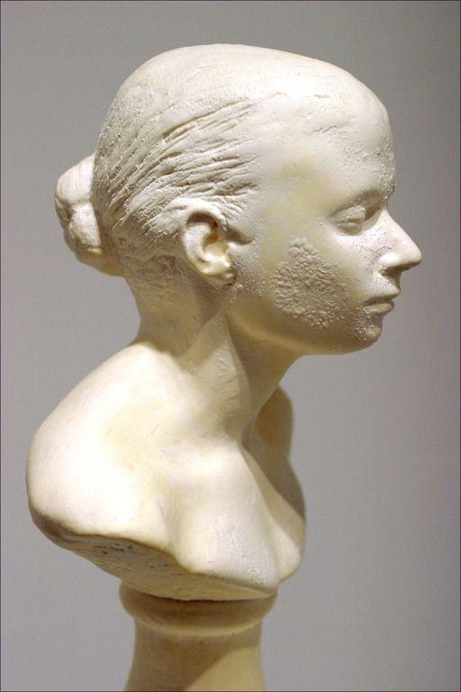 Unique soap sculpture ideas on pinterest