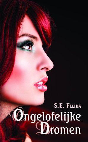 Leona krijgt de schrik van haar leven wanneer ze de onbekende man, over wie ze gedroomd heeft, op een dag in levende lijve voor haar ziet staan. Omdat het zo'n bizarre situatie is, besluit ze de mysterieuze man niet aan te spreken. Dit laat haar wel met een gevoel van gemiste kans achter. Wanneer het leven haar een tweede kans biedt, pakt Leona die met beide handen aan en zo leert ze Nathaniel kennen.