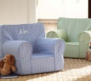 My First Anywhere Chair Collection   A Must Have For Toddler Altazan!