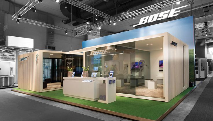 Standard Exhibition Stall : Best images about exhibition stand design on