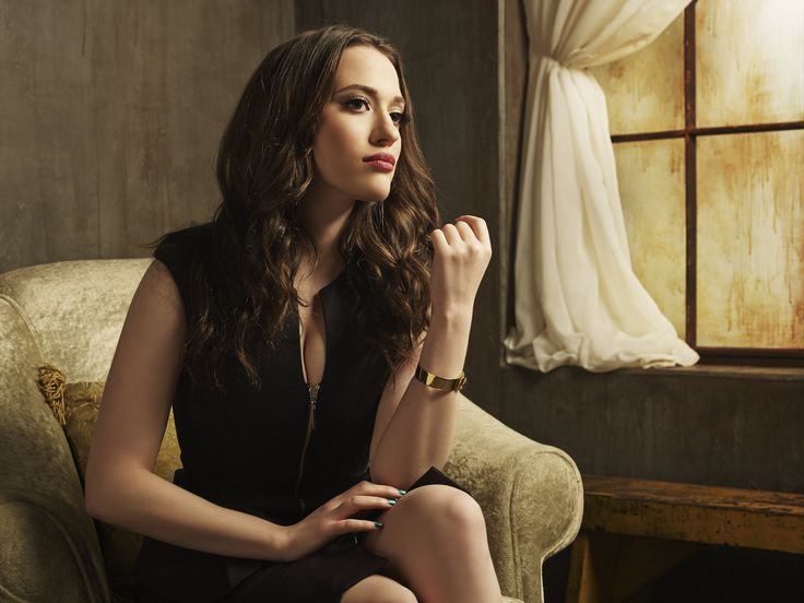 Woodruff Walls - kat dennings pic desktop - 6496x4872 px