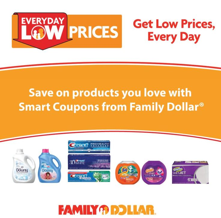 196 best coupons freebies and deals images on pinterest have you heard about family dollar smart coupons click the picture to learn how you can use family dollar smart coupons to save when you shop fandeluxe Gallery