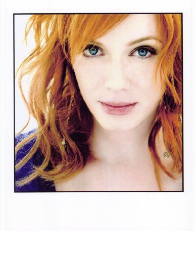 IMDb Photos for Christina Hendricks This is why you should see, Mad Men...