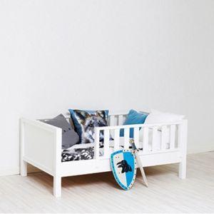ber ideen zu bett 120 auf pinterest bettbezug. Black Bedroom Furniture Sets. Home Design Ideas