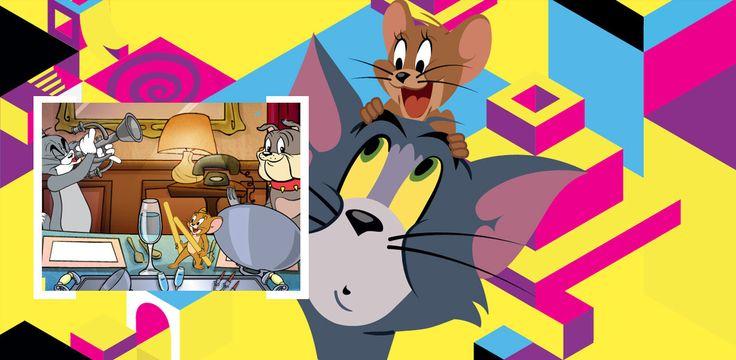 Kids Games | Play Kids Games Online for Free | Boomerang