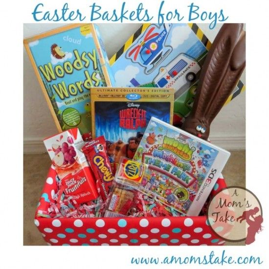 11 best images about gift ideas on pinterest disney fancy hands 50 easter basket filler ideas at a moms take negle Image collections