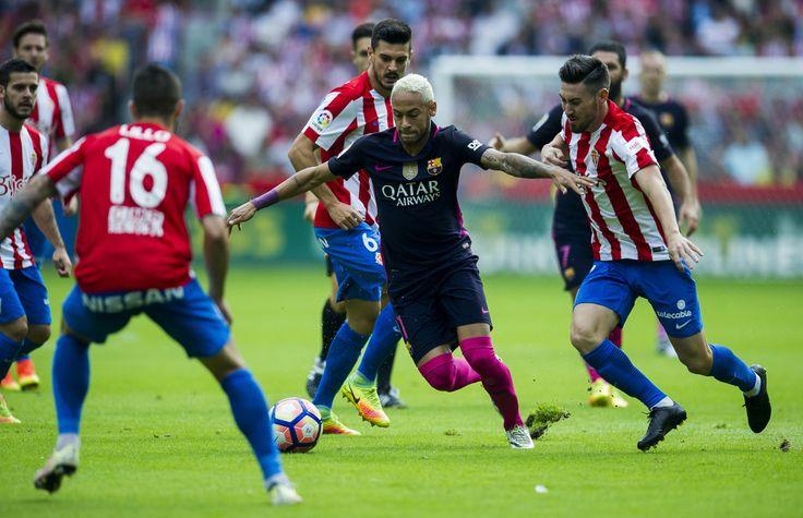 Neymar HD Pictures 10  #NeymarHDPictures #Neymar #NeymarJR #football #soccer #hdwallpapers #wallpapers #fcbarcelona #fcbarca #barca