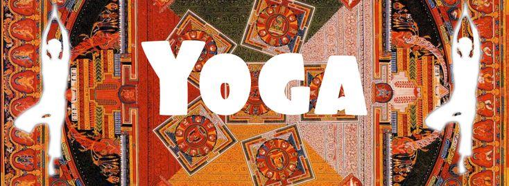 Questa settimana voglio parlarvi della meditazione con il tamburo sciamanico…
