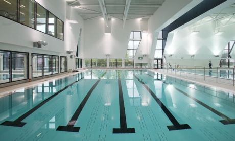 17 Best Images About Uk Pool Hoists On Pinterest