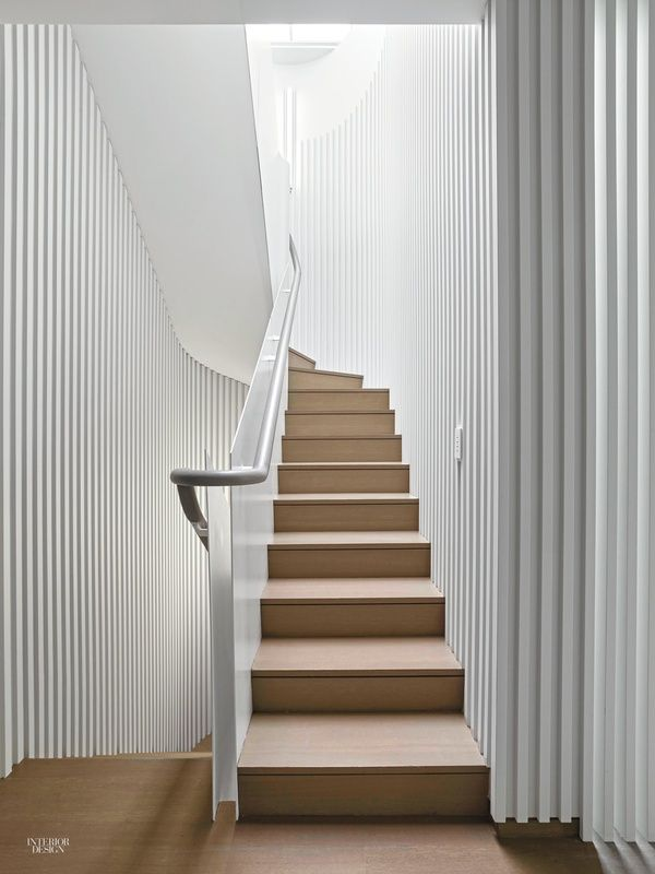 Best Steps Stairs Images On Pinterest Stairs Stair Design