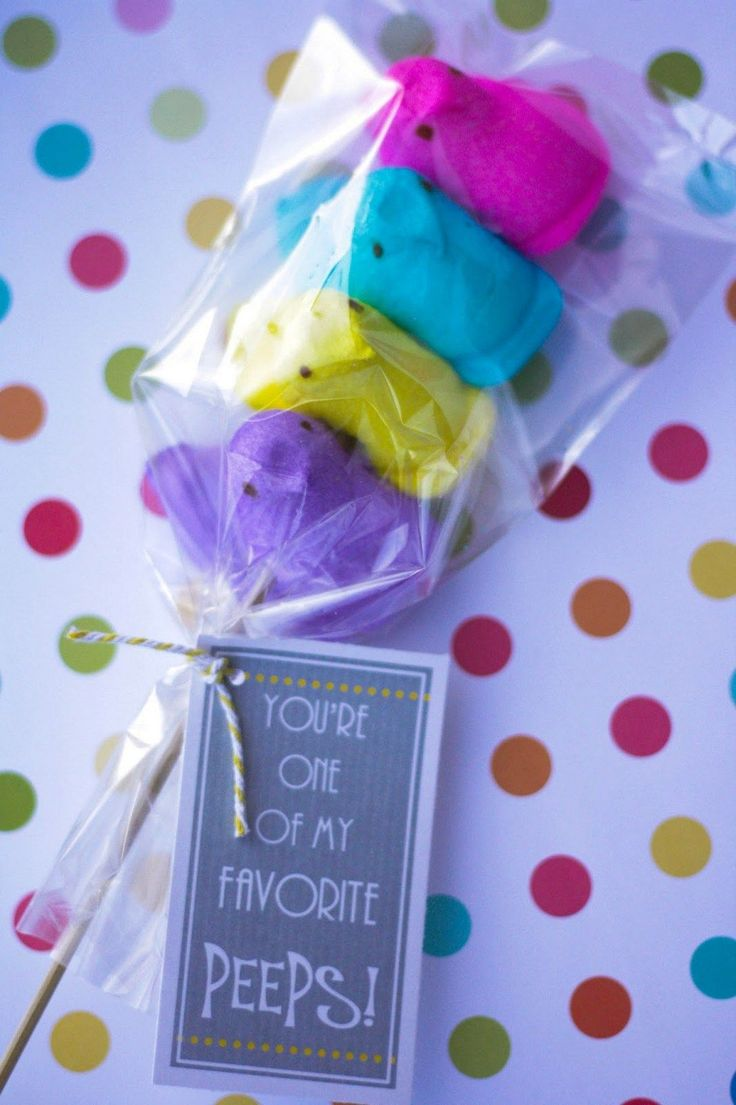 Corporate gifts do not need to be extravagant or expensive to earn a beneficial ...