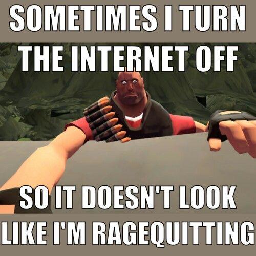 e06865840bbb942a46867823fee26710 tf memes team fortress 31 best tf2 memes images on pinterest team fortress 2, book,Jailbreak Meme