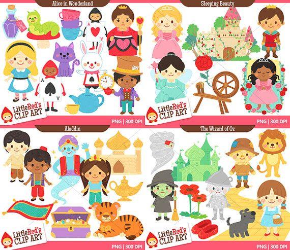 116 best fairytale clip art images on pinterest clip art rh pinterest com fairy tail clip art fairy tail clip art