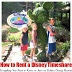 How to Rent a Disney Timeshare from www.allgoodinmommyhood.blogspot.com