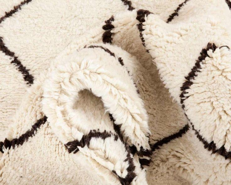 dywany-berberyjskie-Internecie-styl-vintage