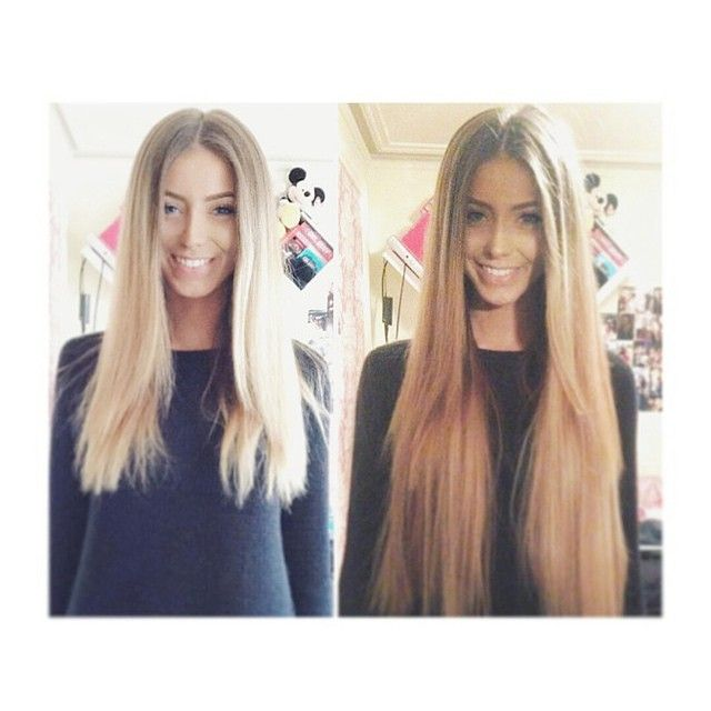 26 Inch Hair Extensions Australia Remy Indian Hair