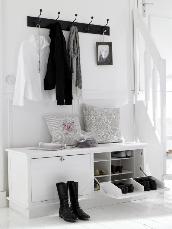 1000 ideen zu ikea schuhschrank auf pinterest schuhschrank ikea vorzimmer und ikea flur. Black Bedroom Furniture Sets. Home Design Ideas