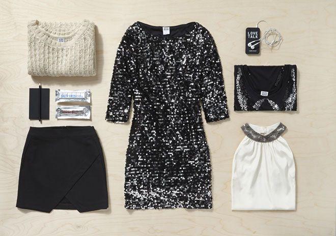 The most pinned styles from veromoda.com #veromoda #toppins #fashion @Veronica MODA